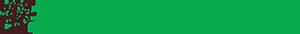 magiche alchimie logo
