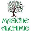 magiche alchimie